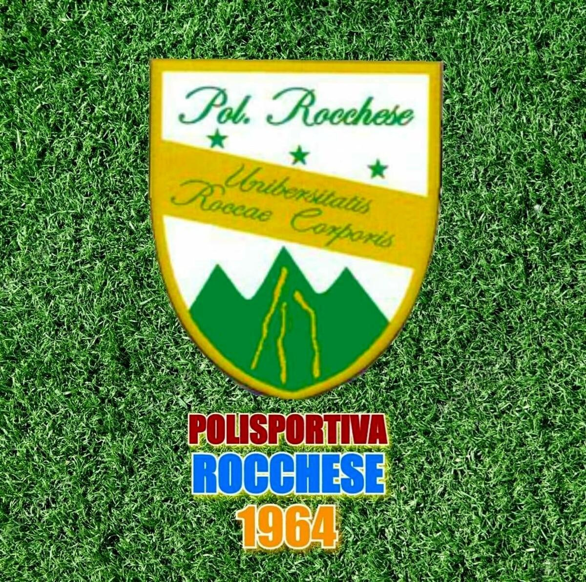 Rimonta Rocchese, l'Herajon alza bandiera bianca