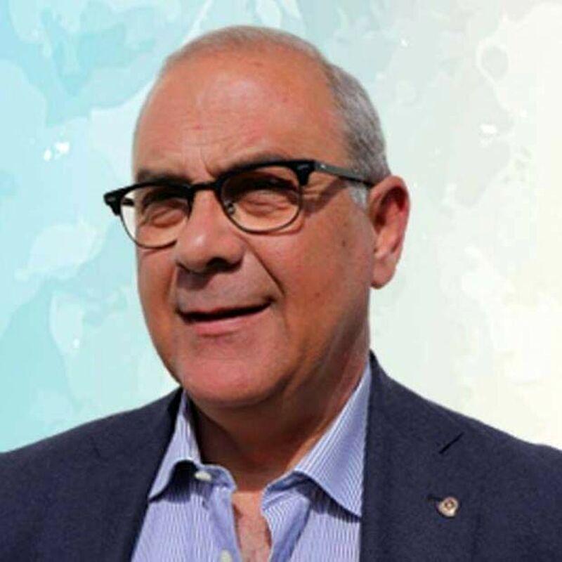 Cade l'amministrazione comunale di Albanella: si dimettono sette consiglieri