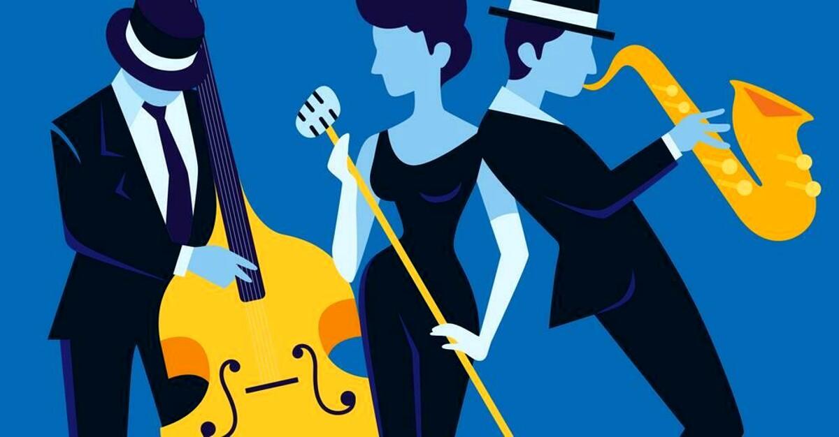 Jazz in Parco: ecco i percorsi dell'arte a Nocera Inferiore