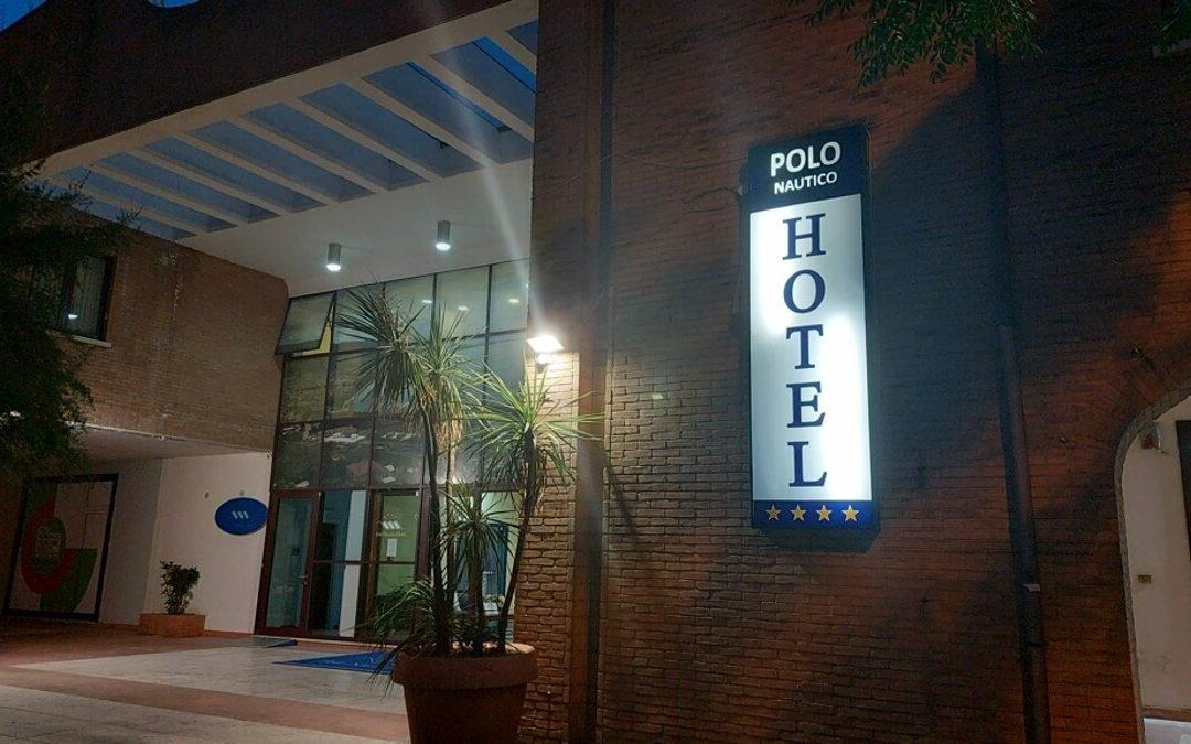 """Salerno, """"Città della salute"""": mercoledì 29 settembre tavola rotonda con il ministro Speranza nell'hotel """"Polo nautico"""""""