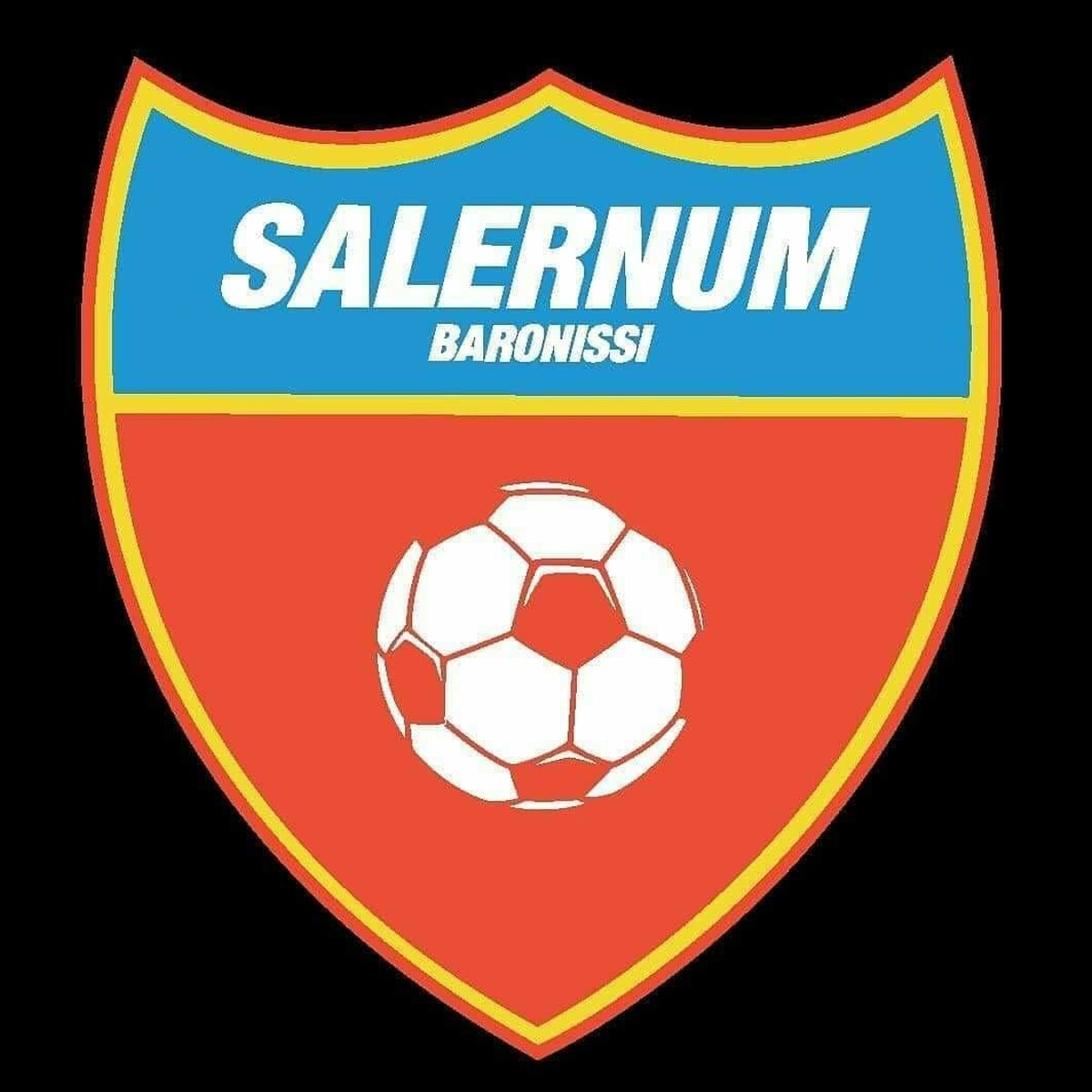 Il Salernum accarezza solo la prima vittoria