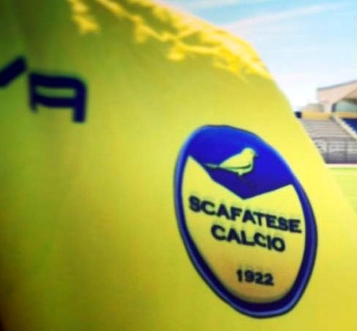 La Scafatese vince, convince e passa il turno di Coppa Italia