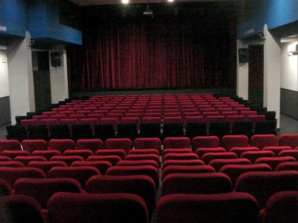 """""""Spettacolo. In altre parole"""", la prima rassegna sulla drammaturgia europea a Salerno"""