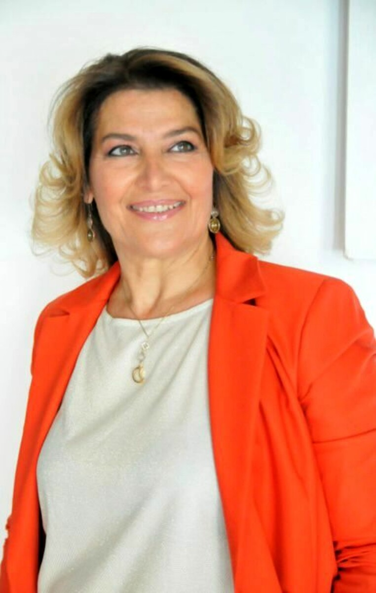 """San Marzano sul Sarno, le consigliere comunali Oliva e Maiorano (AlmaMente): """"Evento privato in spazio pubblico"""""""