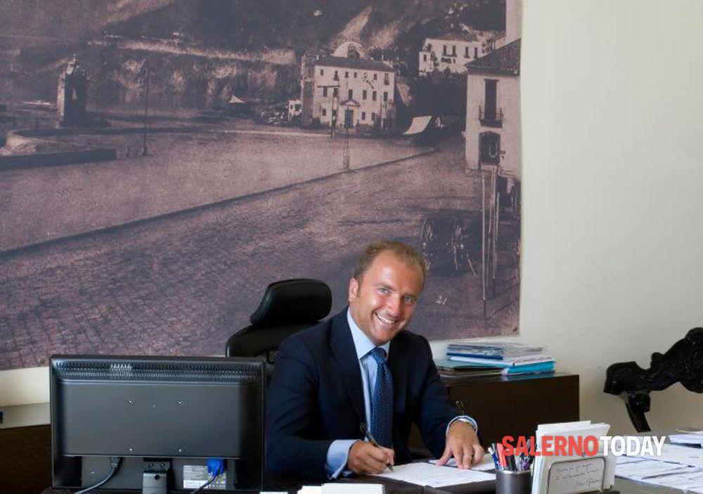 """Appalti e coop a Salerno, la reazione di Iannone (FdI): """"Il Viminale intervenga con una commissione di accesso"""""""