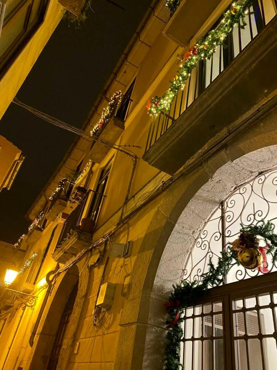 IlluminiAMO Salerno: la città si prepara per il capitolo 2