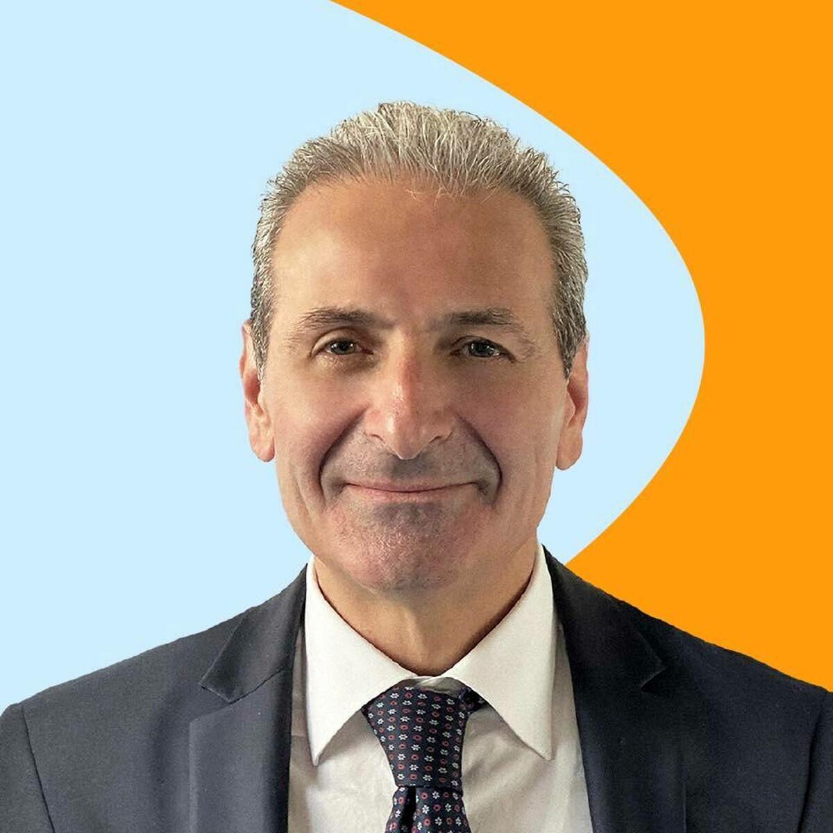 Elezioni a Salerno, candati sindaco: eletti ed esclusi in Consiglio Comunale