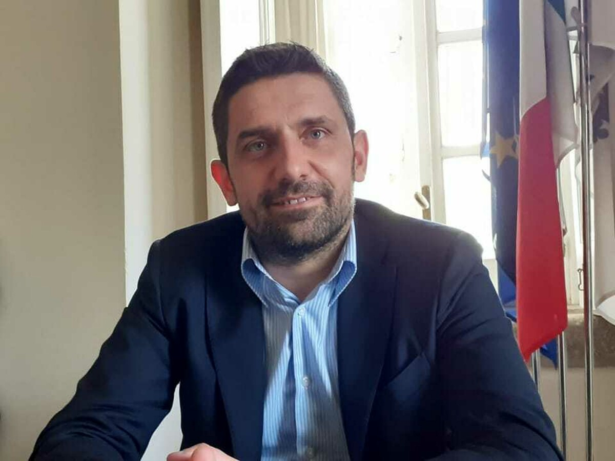 Comune di Mercato San Severino: ok al bilancio, si attende la nomina del vicesindaco
