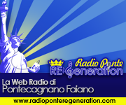 Radio Ponte Re-Generation